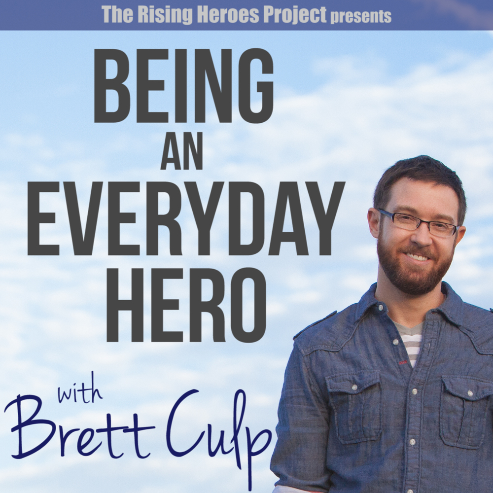 Learn more about Brett HERE.
