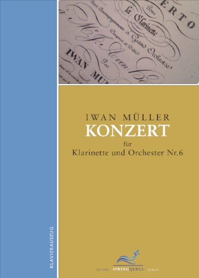 mueller_klarinettenkonzert_klavierauszug_rs_3mm.jpg
