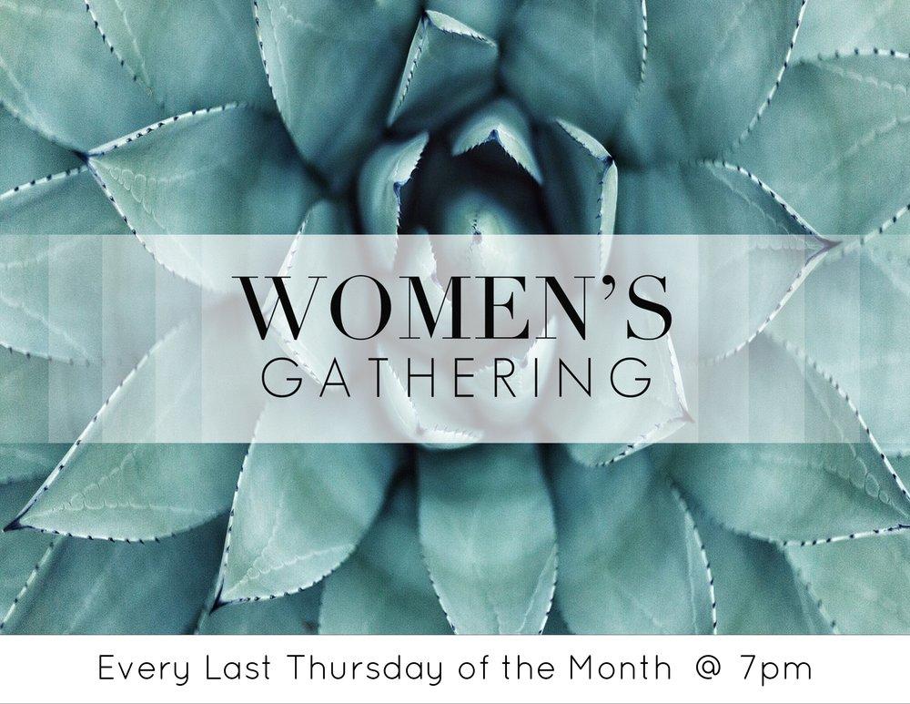 Women's Gathering.jpg