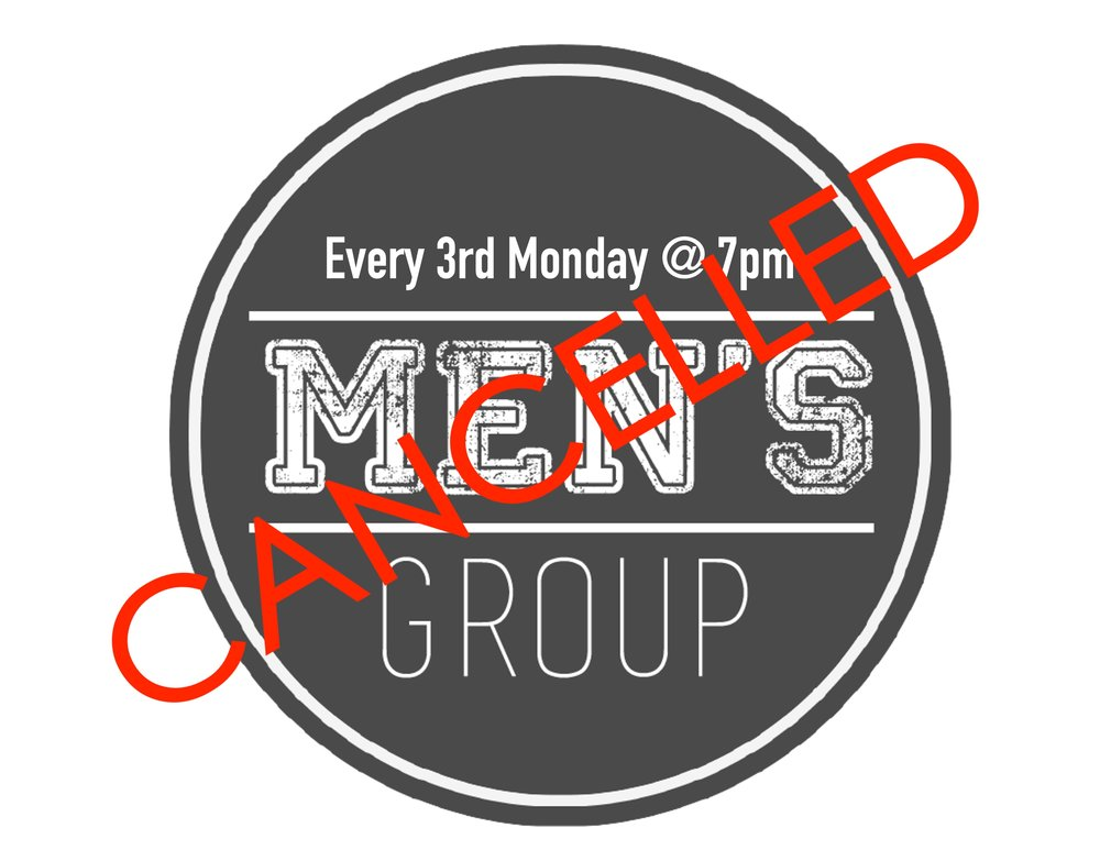 Men's Group.jpg