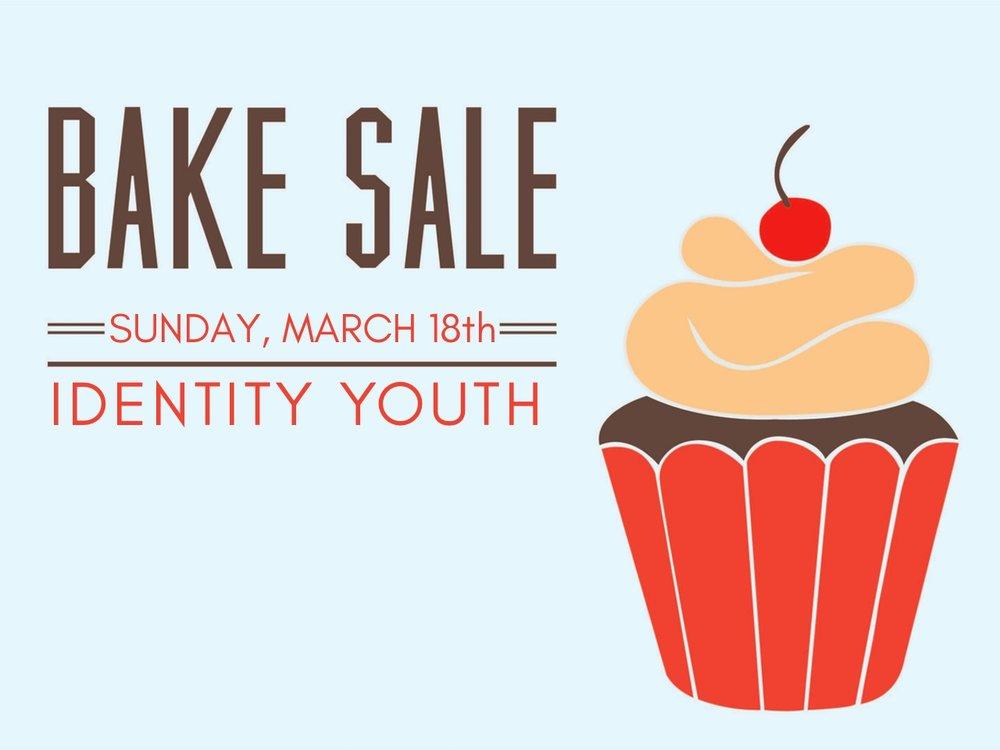 Identity Bake Sale.jpg