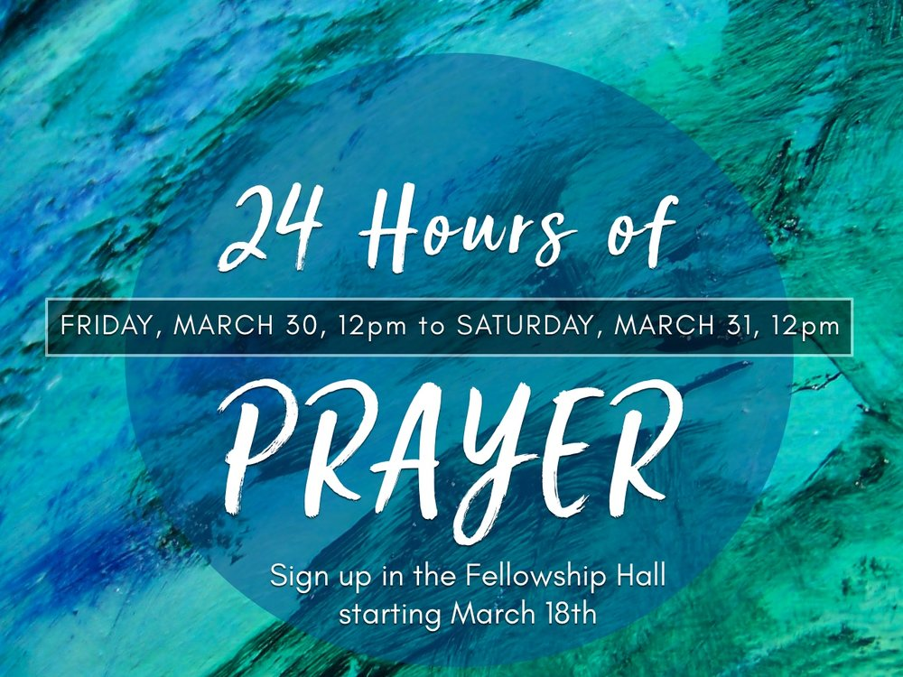 24 Hours of Prayer March 2018.jpg