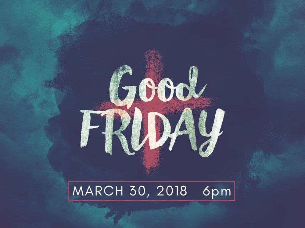 Good Friday 2018.jpg
