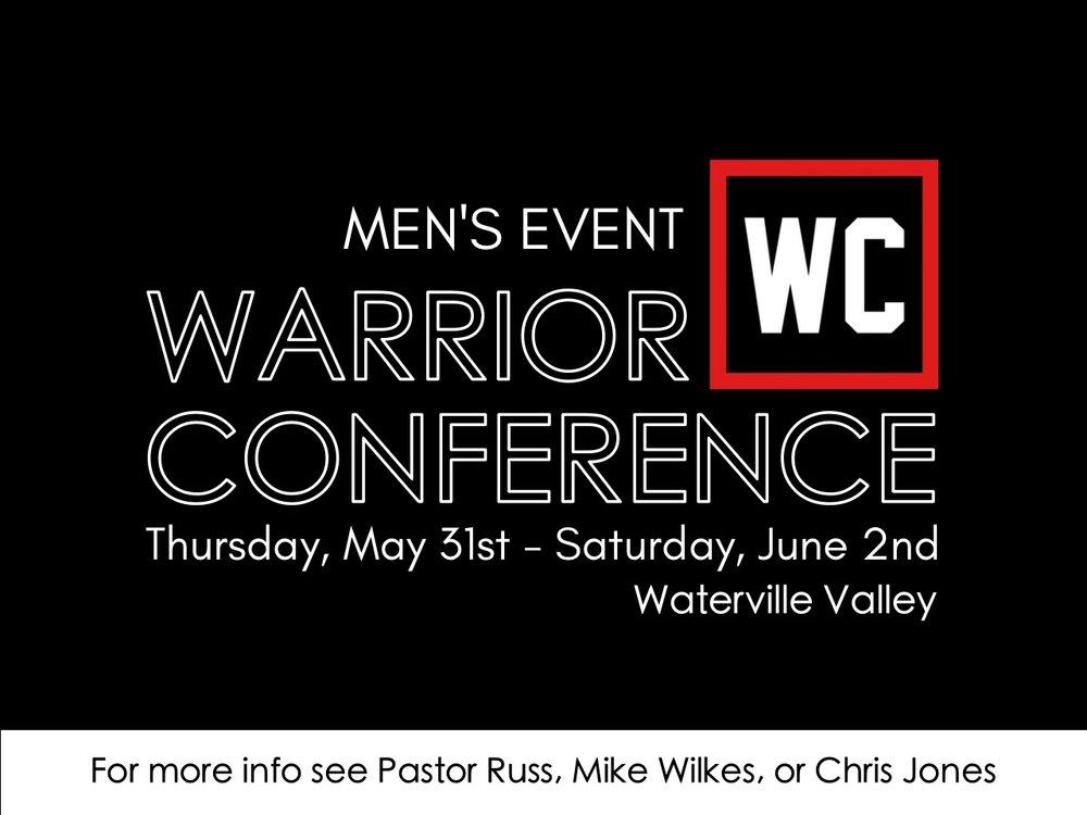 Warrior Conference 2018.jpg