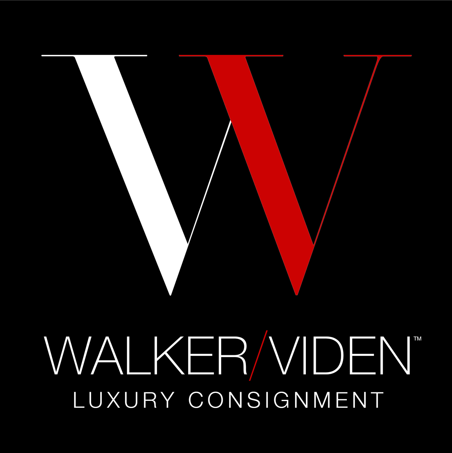 Walker / Viden Luxury Consignment