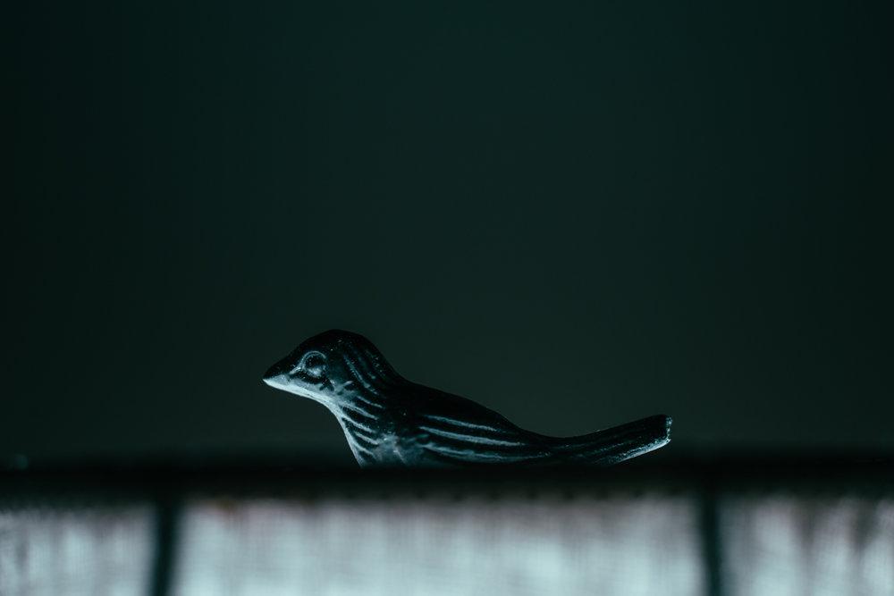 Winter (Lamp 3b)