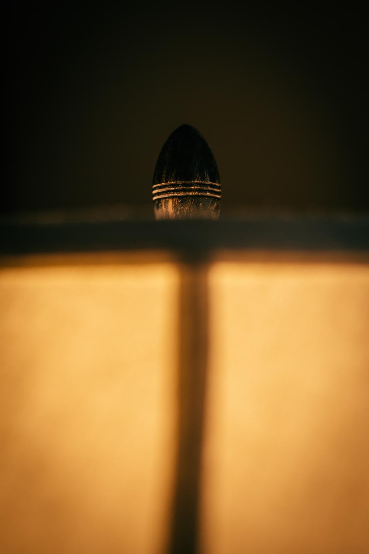 Seed (Lamp 1)