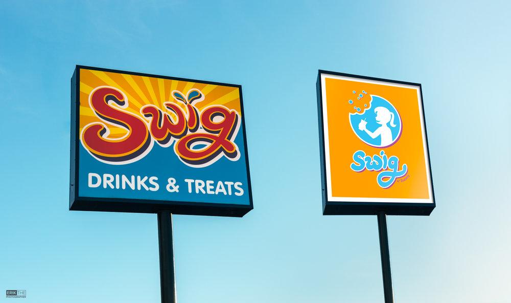 Swig Signs 1600px.jpg