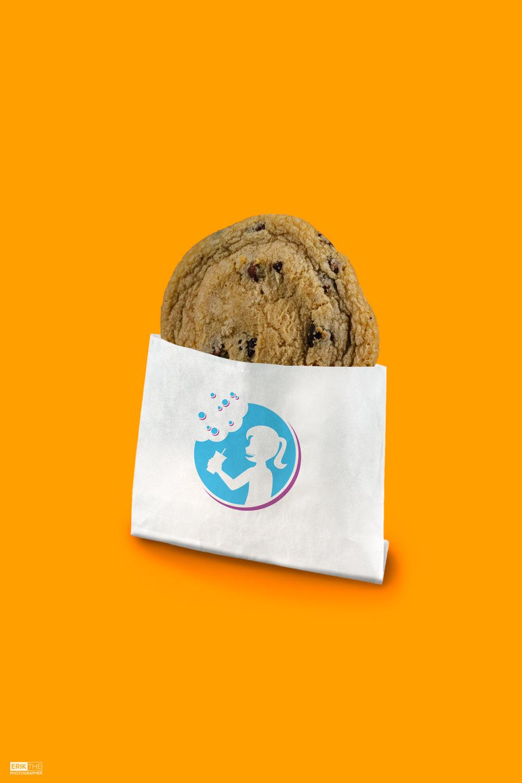 Cookie Mine 2.jpg
