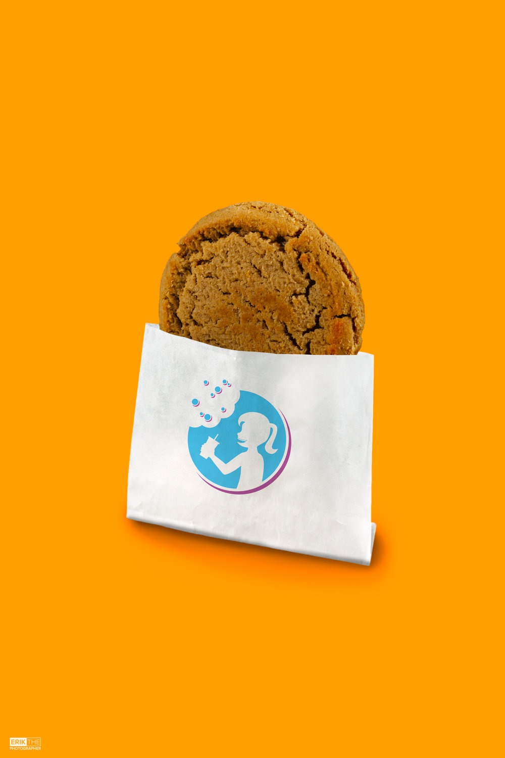 Cookie Mine 4.jpg