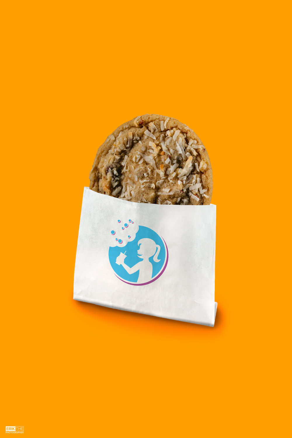 Cookie Mine 5.jpg