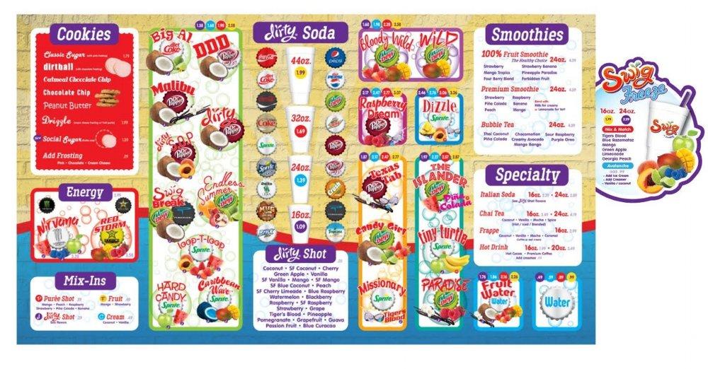 swig-menu.jpg