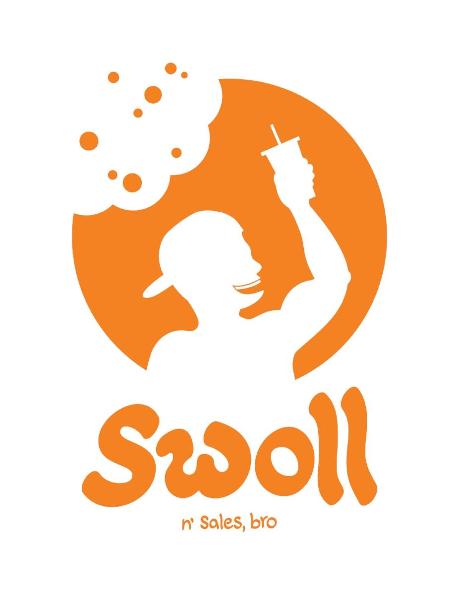 Swig - SWOLL Logo.jpg