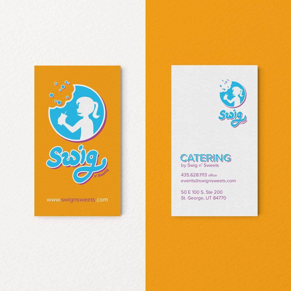 Business Card - Girl 1.2.jpg