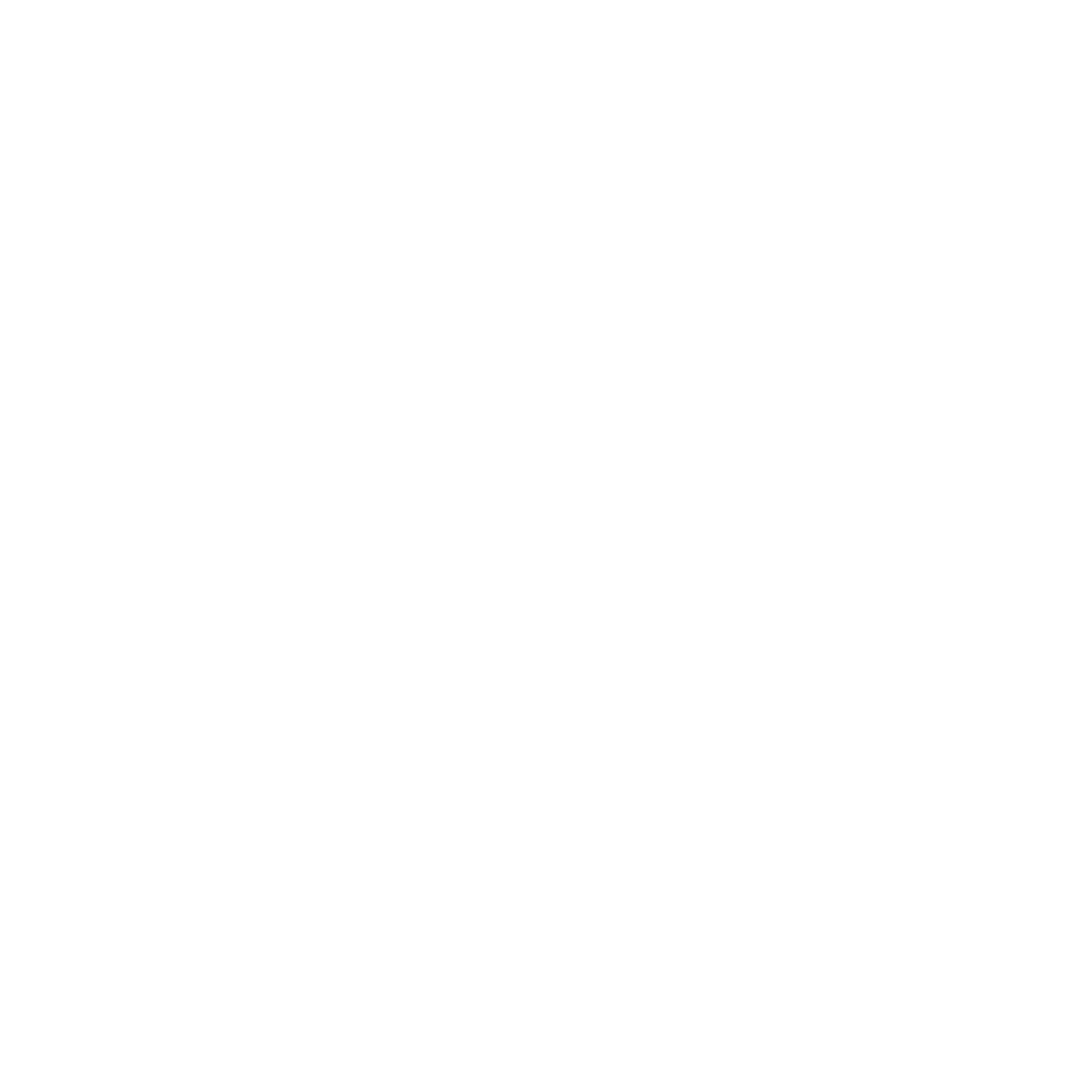 Erik The Photographer