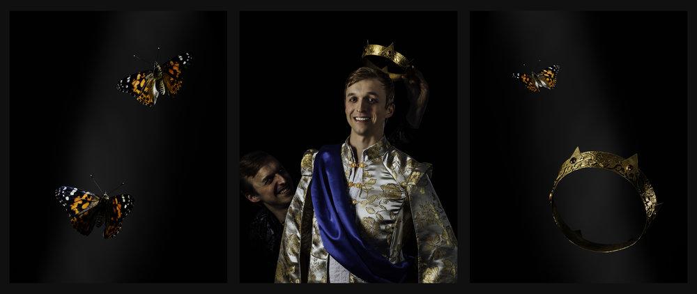 Today_I_Killed_Your_Disney_Prince_Triptych.jpg
