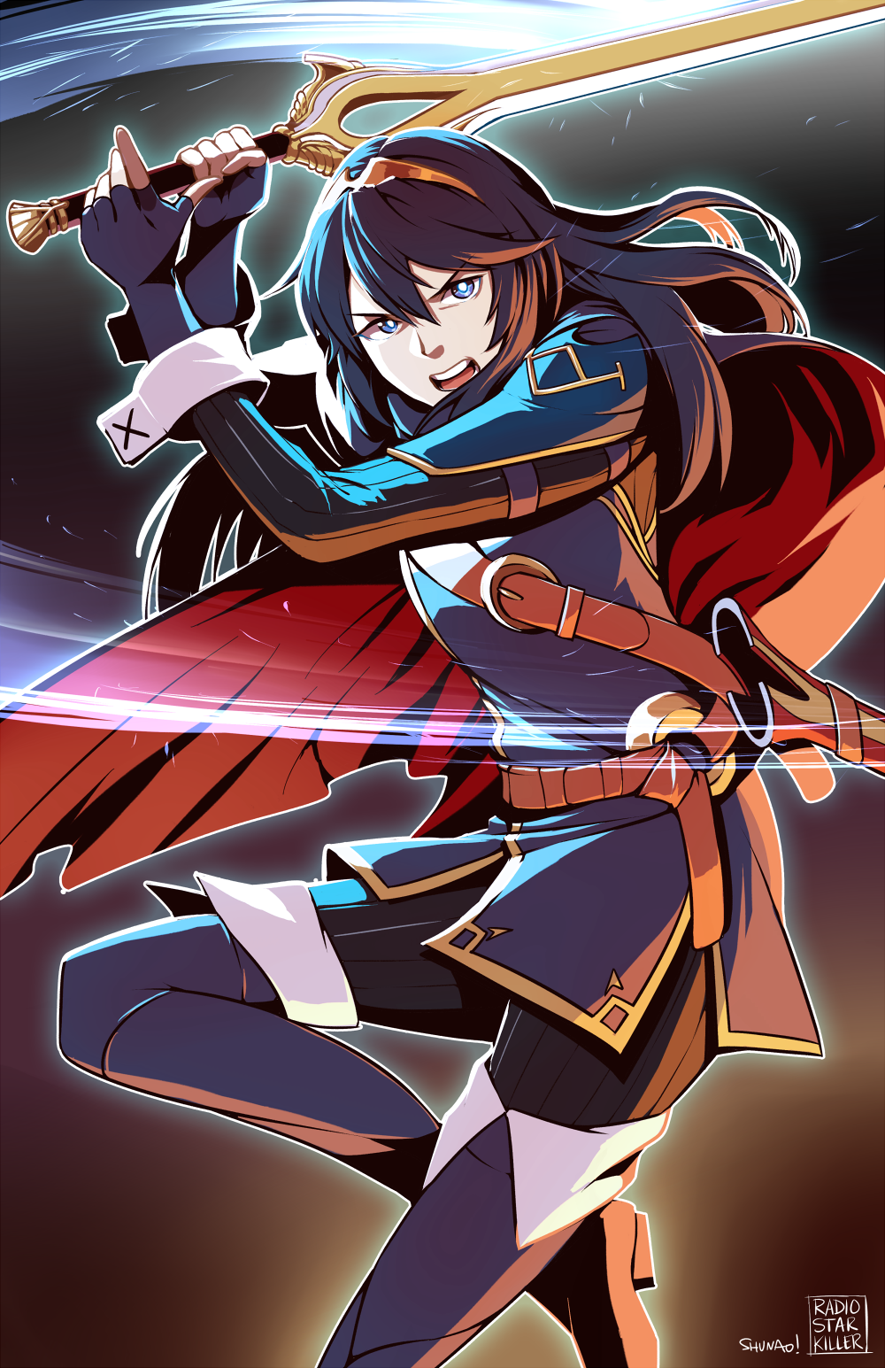 hey_its_luciners_by_radiostarkiller-d9nw72c.png