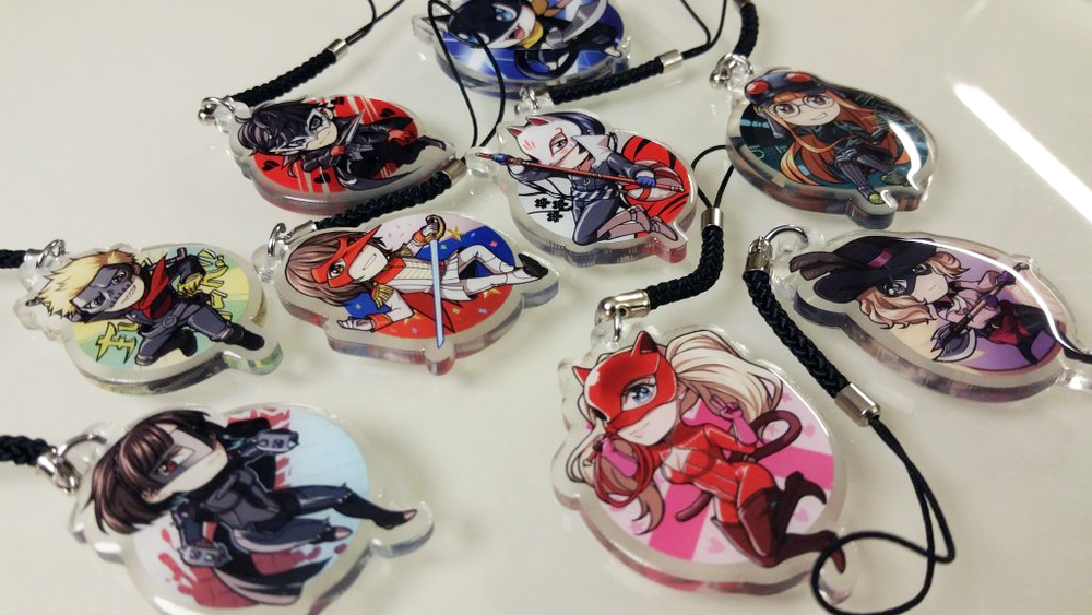 p5charms.png