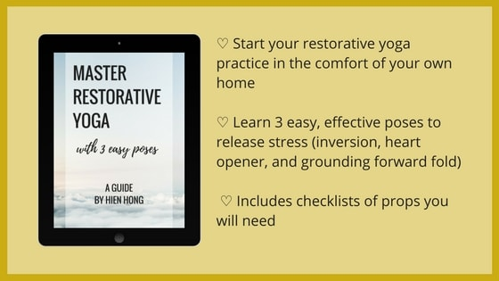 Master-restorative-yoga.jpg