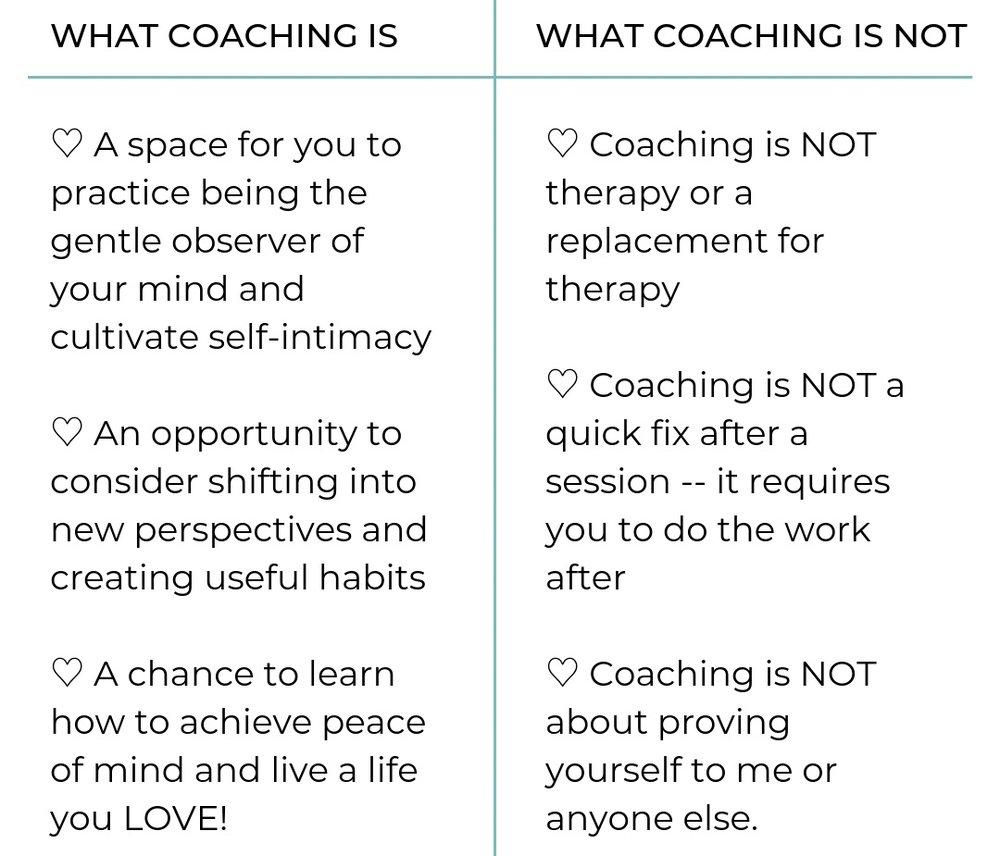 Coaching+is+vs+isnt.jpg