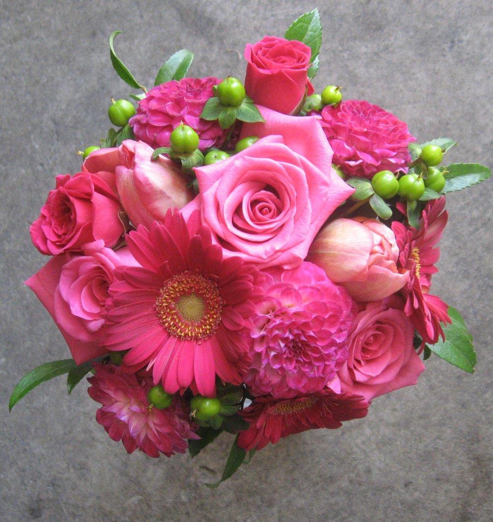 pink (8).JPG