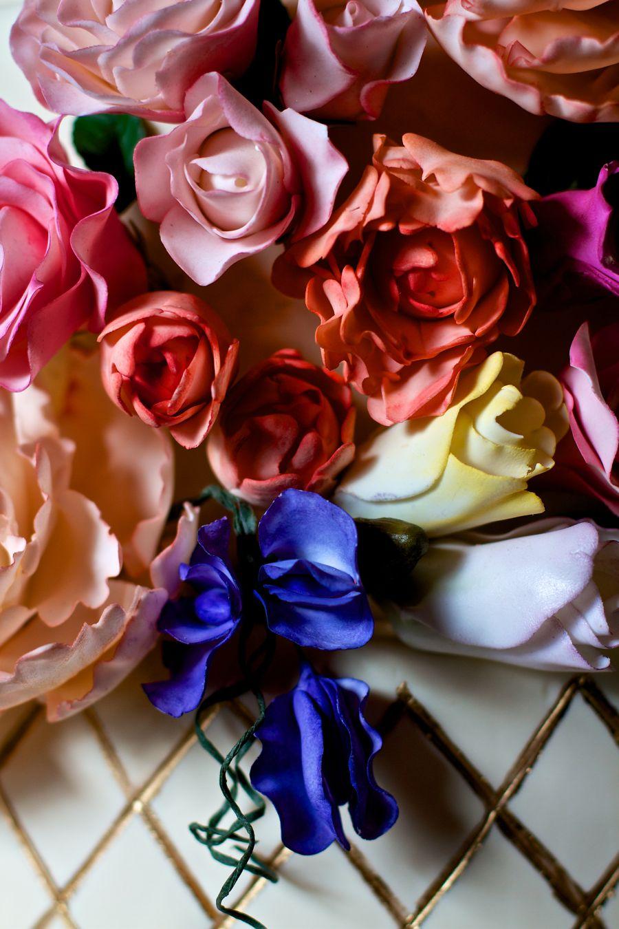 SMP Flower Close up.jpg