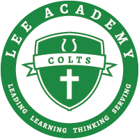 Lee Academy - Clarksdale, MS