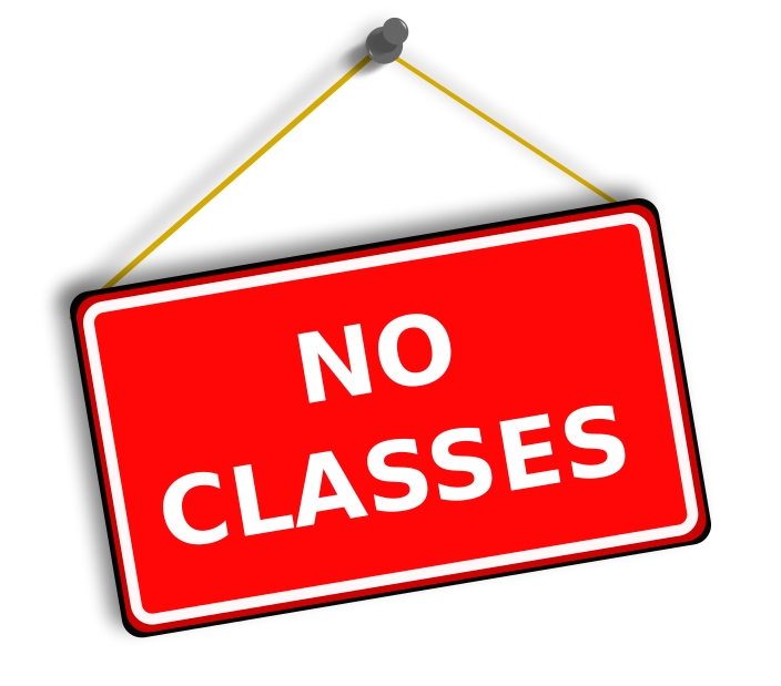 08ee24a1a708425b7a314666cda2dc84_no-school-sign-clip-art-539121-school-closed-mlk-clipart_704-619.png