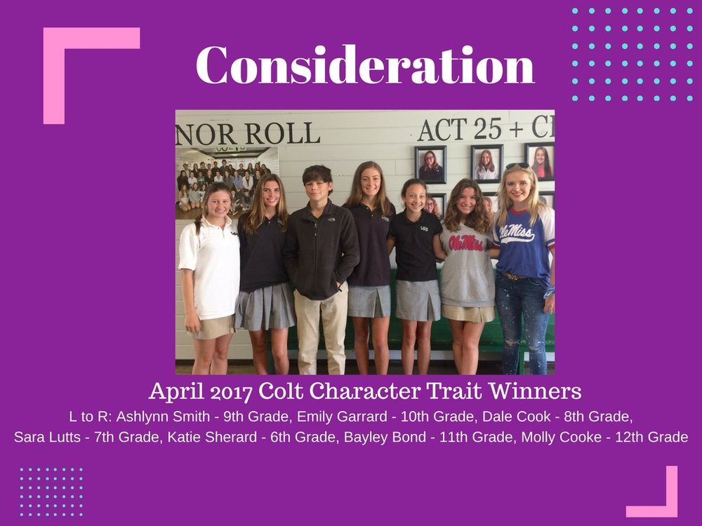 April Character Trait Winners.jpg