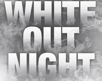 white-out-night.jpg