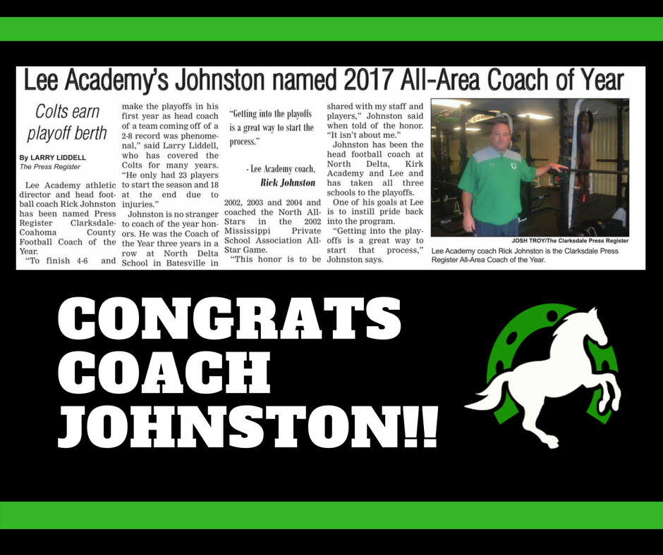 Congrats Coach Rick Johnston!.png