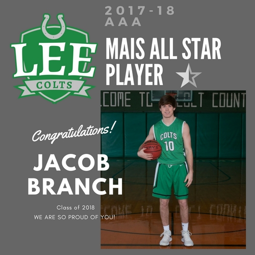 Jacob Branch - All Star (1) (1).jpg
