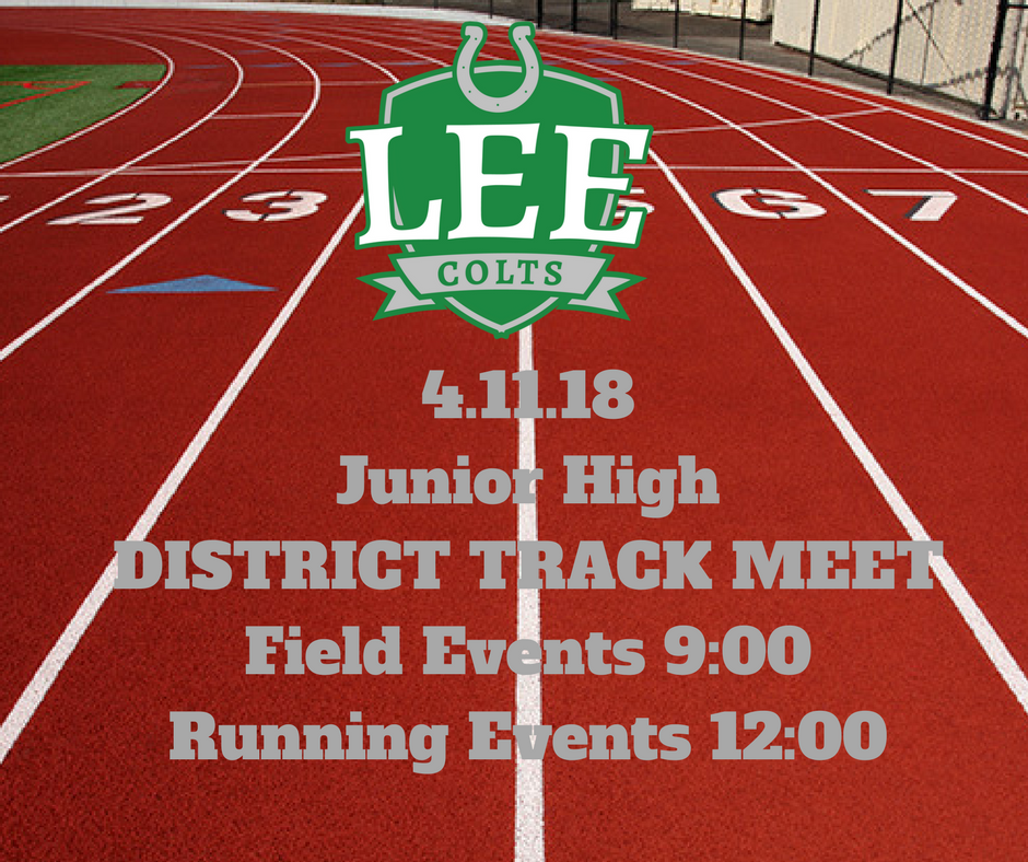JH track meet 4.11.18.png