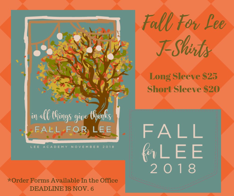 Fall for Lee T-shirts 2.png