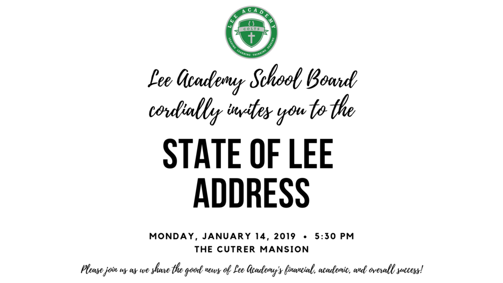 state of lee 2019.png