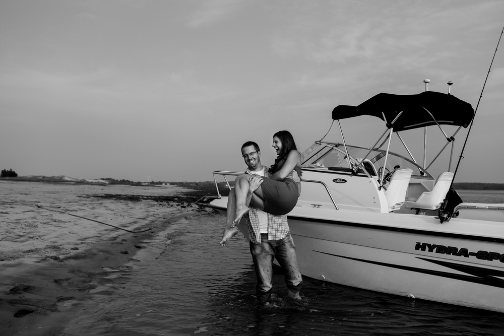 Crane Beach Engagement Emily Sean-003.jpg