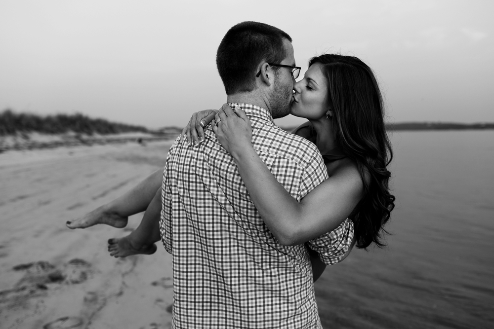 Crane Beach Engagement Emily Sean-009.jpg