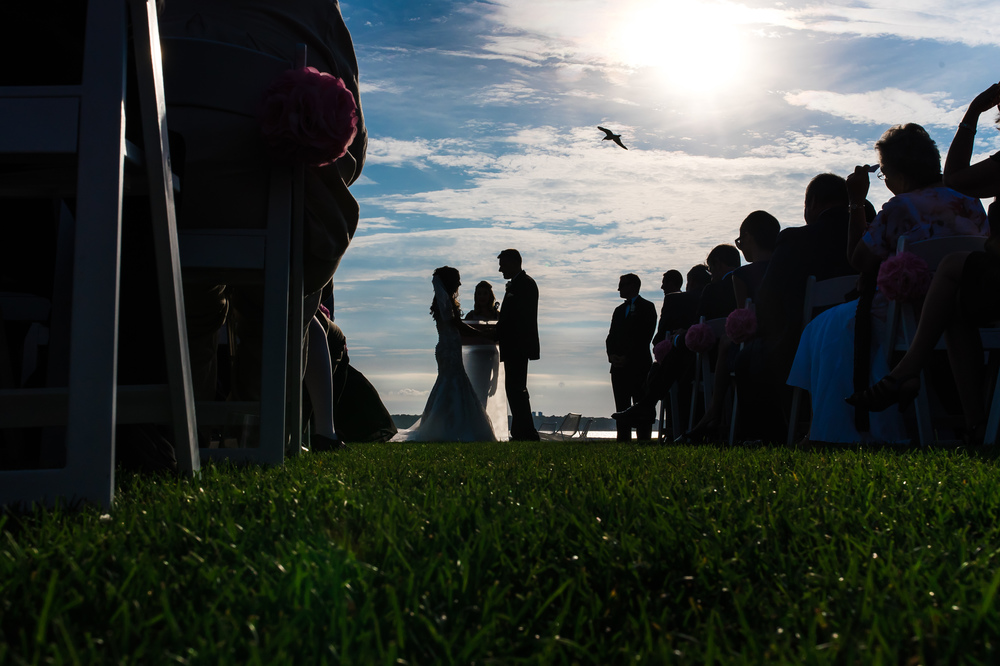 Belle Mer Wedding Newport Rhode Island Allison Mike-011.JPG