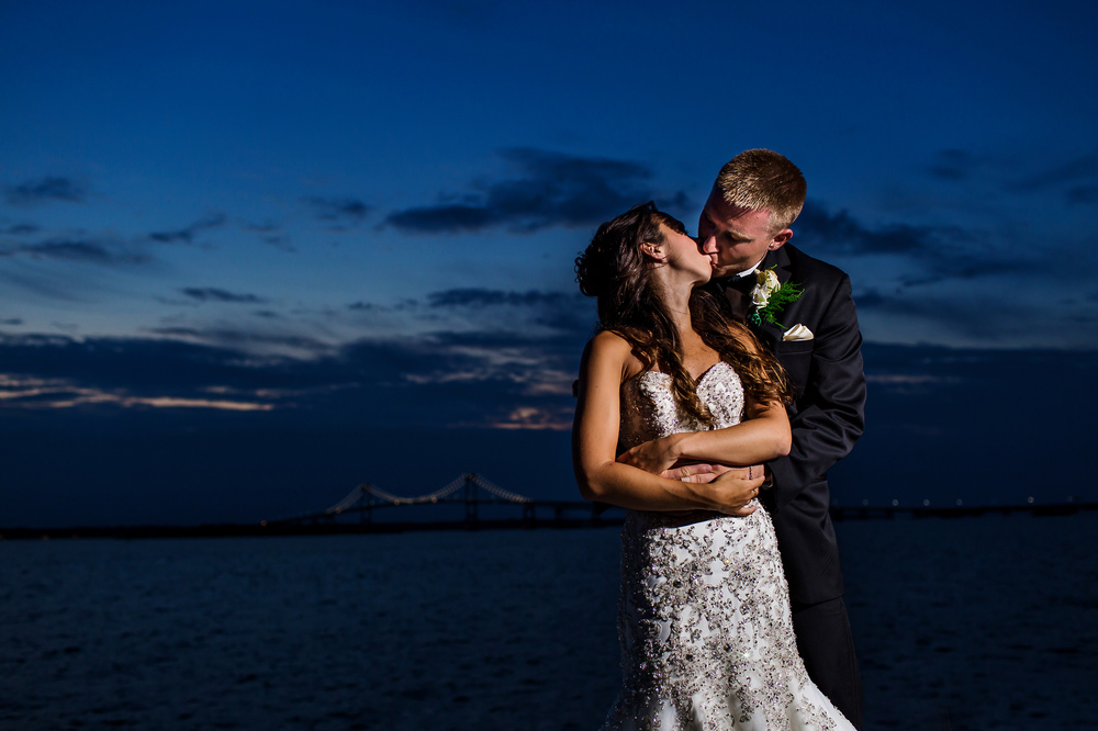 Belle Mer Wedding Newport Rhode Island Allison Mike-027.JPG