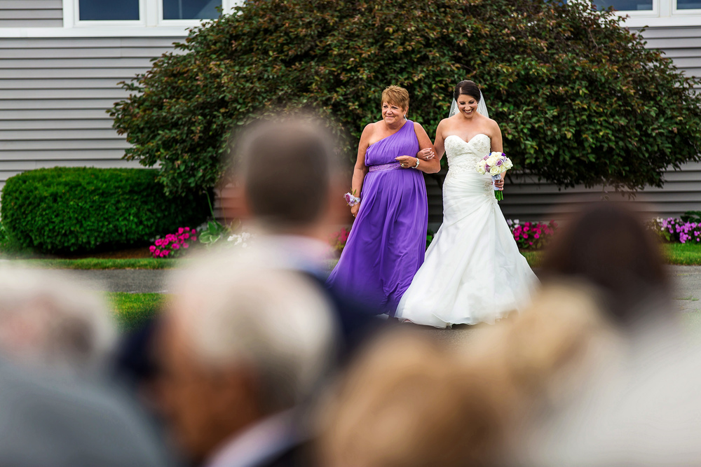 White Cliffs Country Club Wedding Plymouth MA Jen Dan-007.JPG