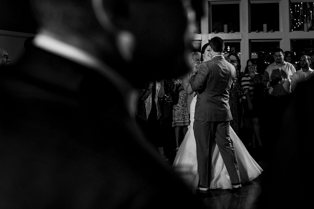 White Cliffs Country Club Wedding Plymouth MA Jen Dan-014.JPG