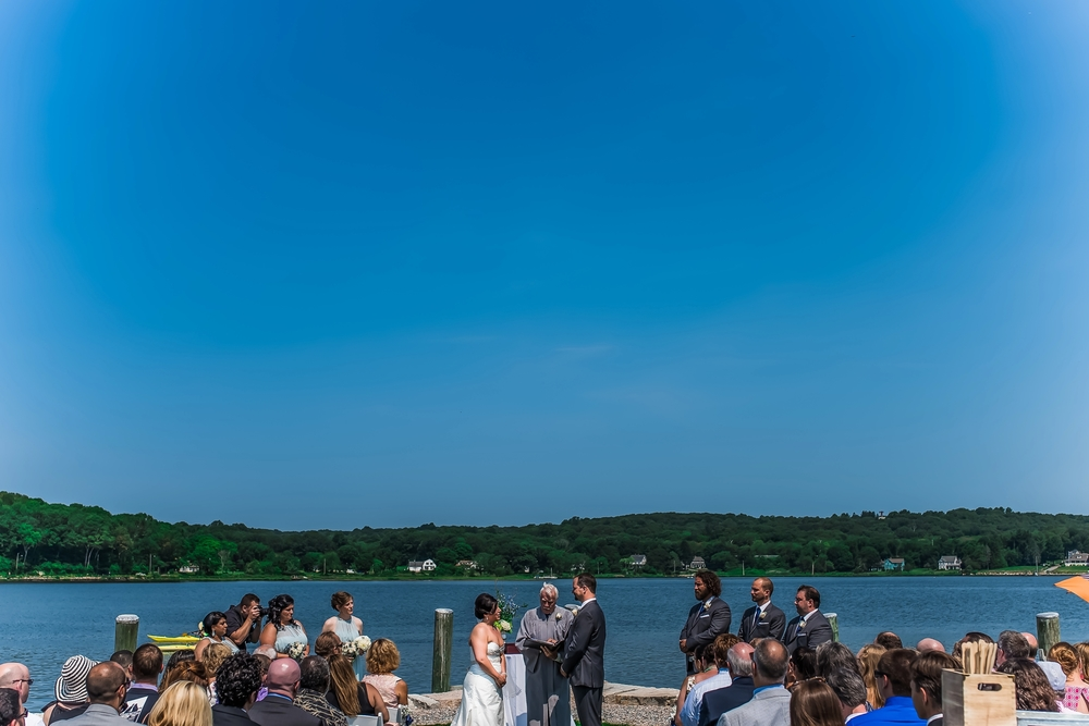 Mystic Seaport Wedding Julia Iain-008.JPG