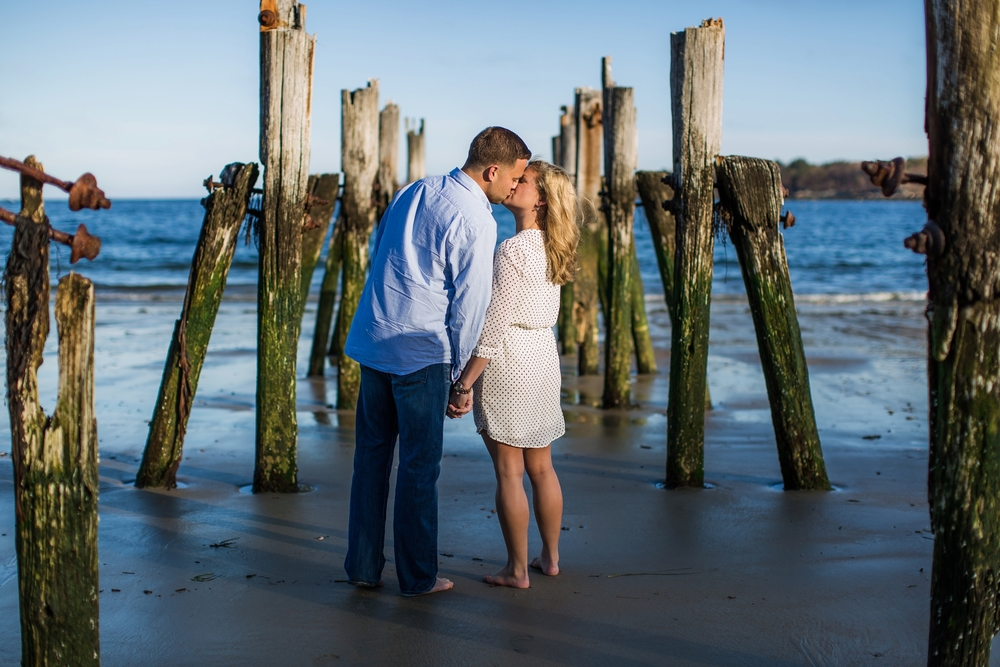 Gloucester Beach Engagement Katrina Seth-001.JPG