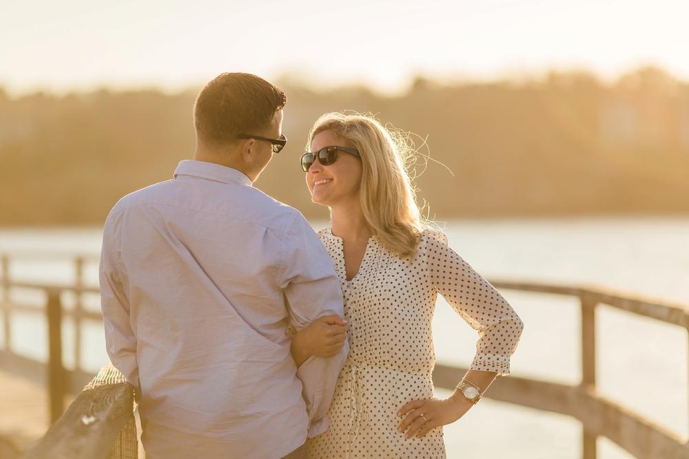 Gloucester Beach Engagement Katrina Seth-007.JPG