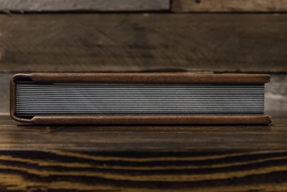 BlacksmithAlbums-4.jpg