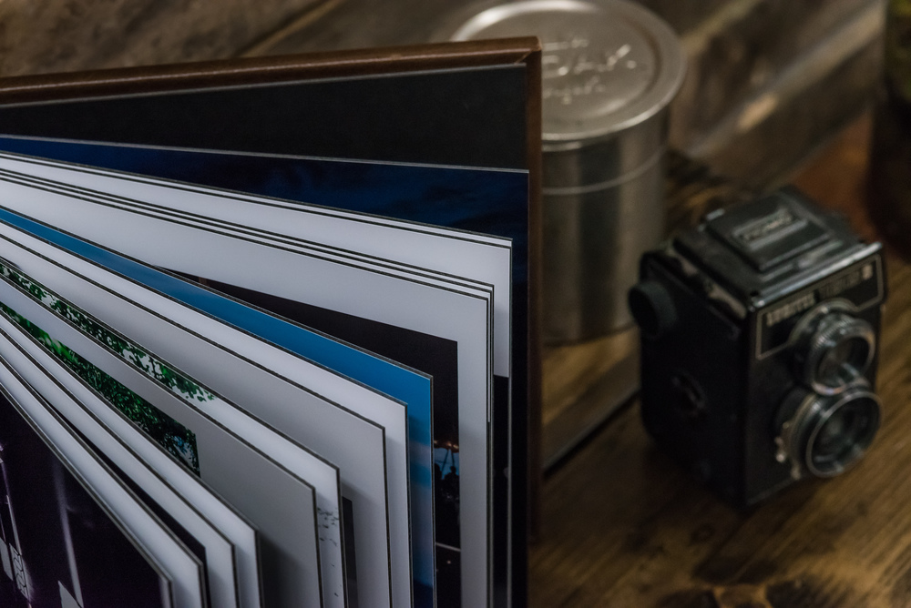 BlacksmithAlbums-6.jpg