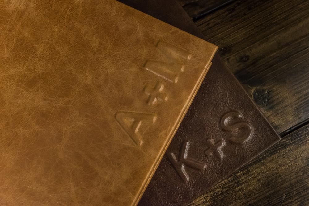 BlacksmithAlbums-11.jpg