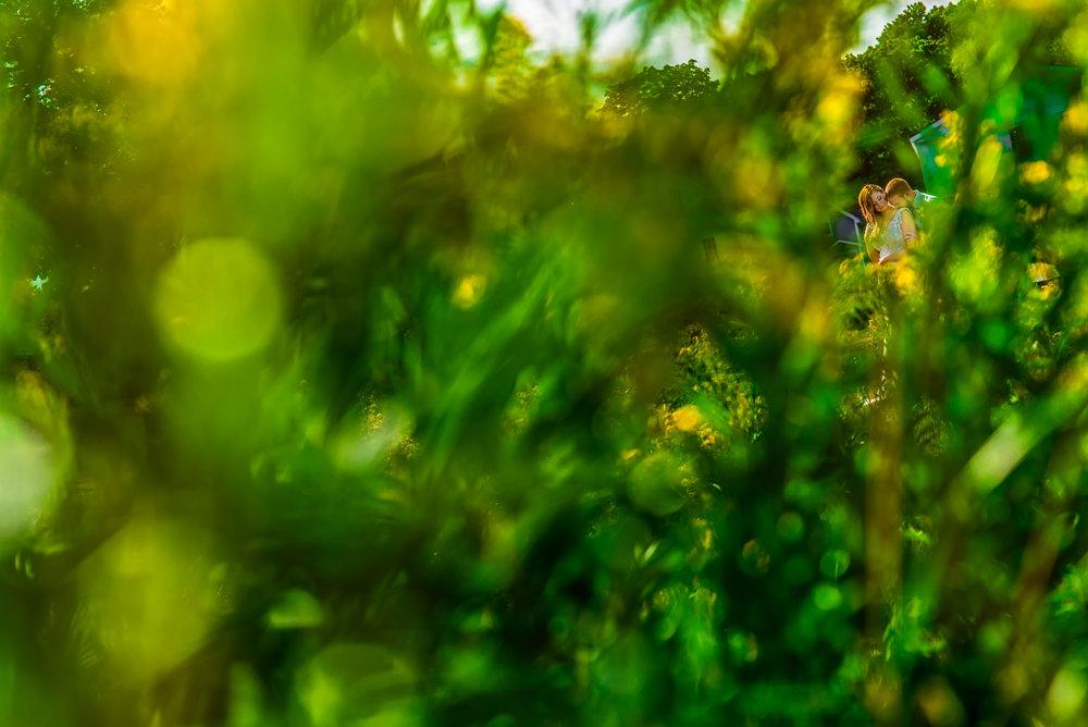 JennyAndrewBlog-11.jpg