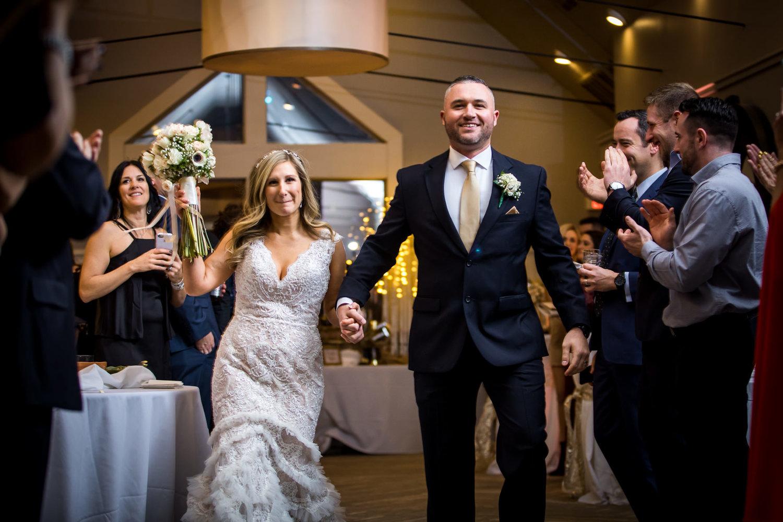 New years eve wedding at port 305 jennifer ryan redwood rye redwood ryegyjennryan new years eve wedding 43g junglespirit Gallery
