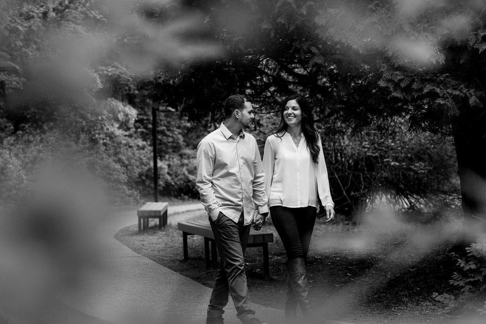 Kerri + Chris_Redwood and Rye_Concord  Engagement minuteman park-3.jpg